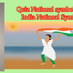 Quiz National symbols of India |India National Symbol Mcq